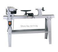 Máquina de torno de madera ML350 machin car lathe machine partlathe machine sale -