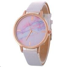 SANYULuxury бренд для женщин часы роза Золотые часы для женщин полный сталь наручные Модные женские часы