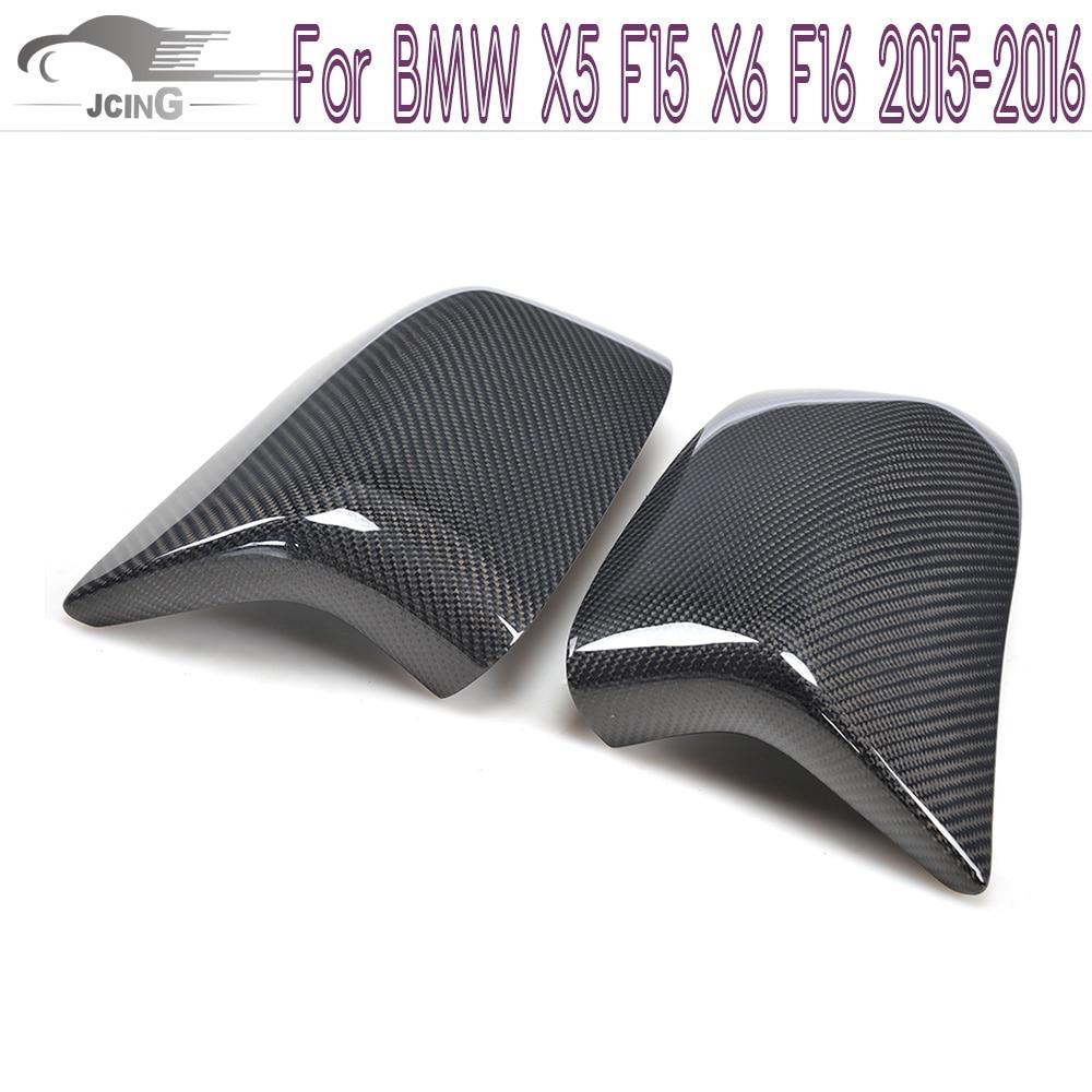 online alışveriş / satın düşük fiyat tuning bmw x5 fabrika fiyata
