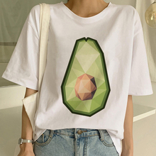 New Avocado Vegan shirts (several designs)