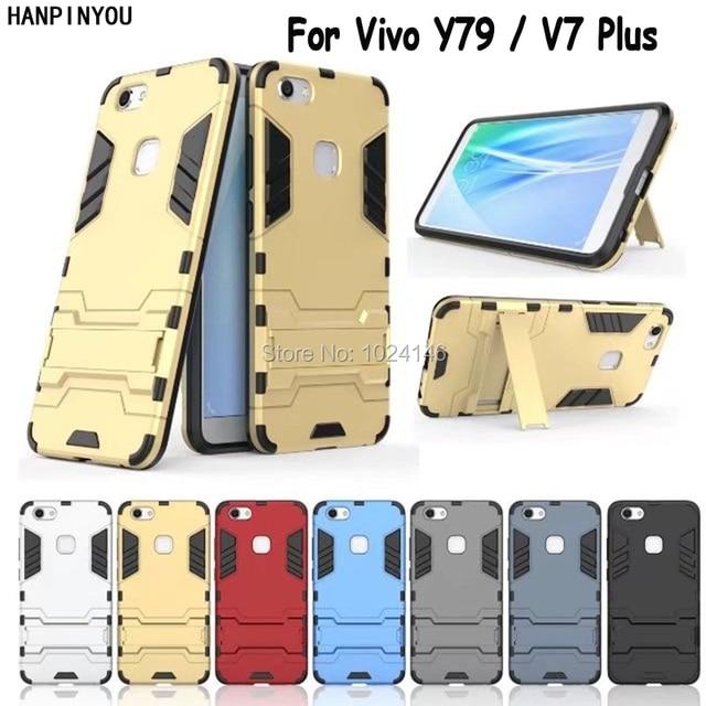 new style 37338 3a462 US $3.39 |For vivo V7 Plus / V7+ / Y79 5.99