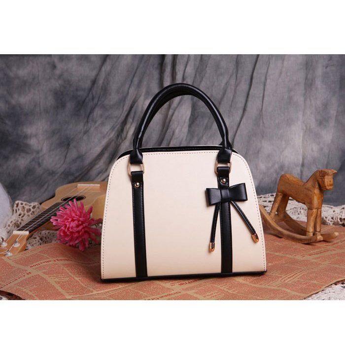 ФОТО 2017 New Popular Fashion women PU leather handbags Shoulder Bag ladies essenger Bags for female bolsas bag