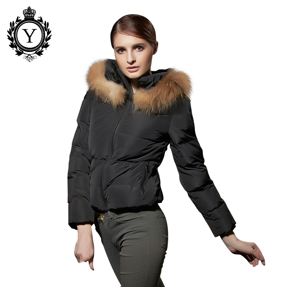 women winter short jacket Picture - More Detailed Picture about ...
