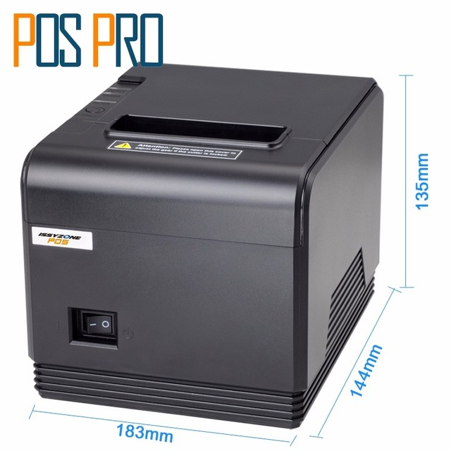 POS Machine Touch Screen Cash Register include Cash Drawer+Thermal  printer+Barcode Scanner