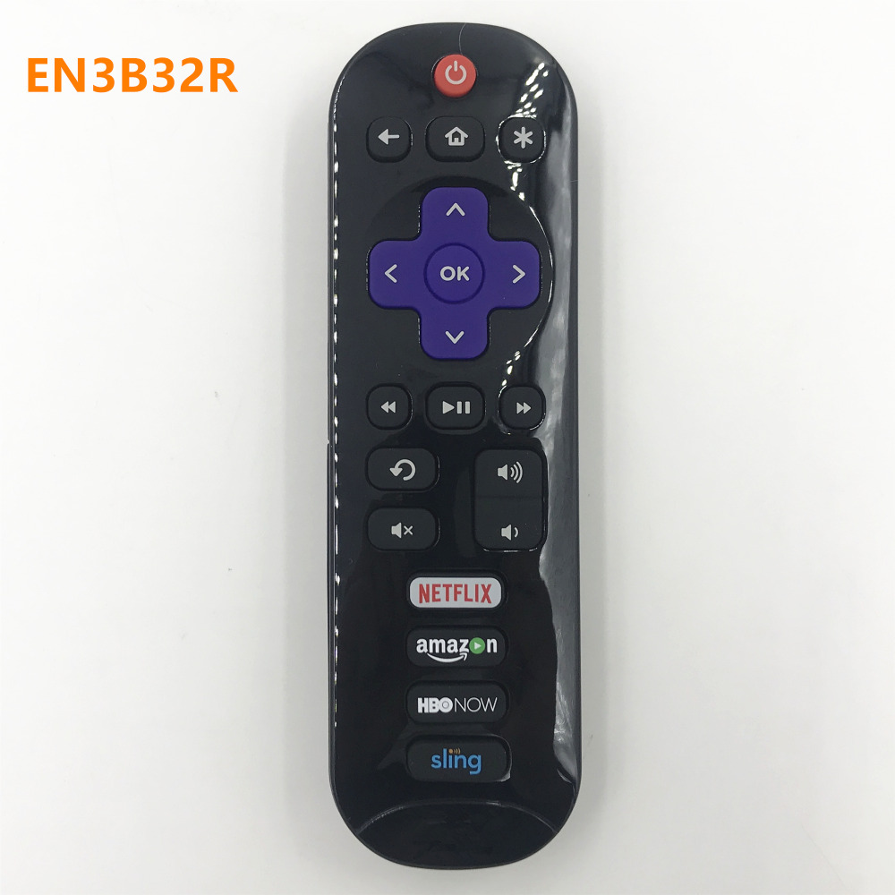 Aliexpress.com : Buy Original Remote Control EN3B32R For