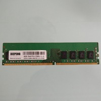 Memory 8GB 1Rx8 PC4 17000 16GB DDR4 2133MHz 2133 RAM 288pin UDIMM for HP ENVY 750 567cb OMEN 870 213w Pavilion 510 p024 Computer