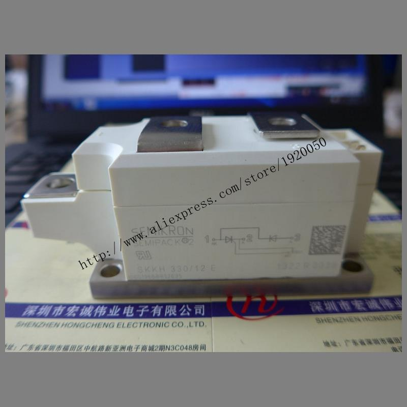 SKKH330 / 12E  module Special supply Welcome to order !SKKH330 / 12E  module Special supply Welcome to order !