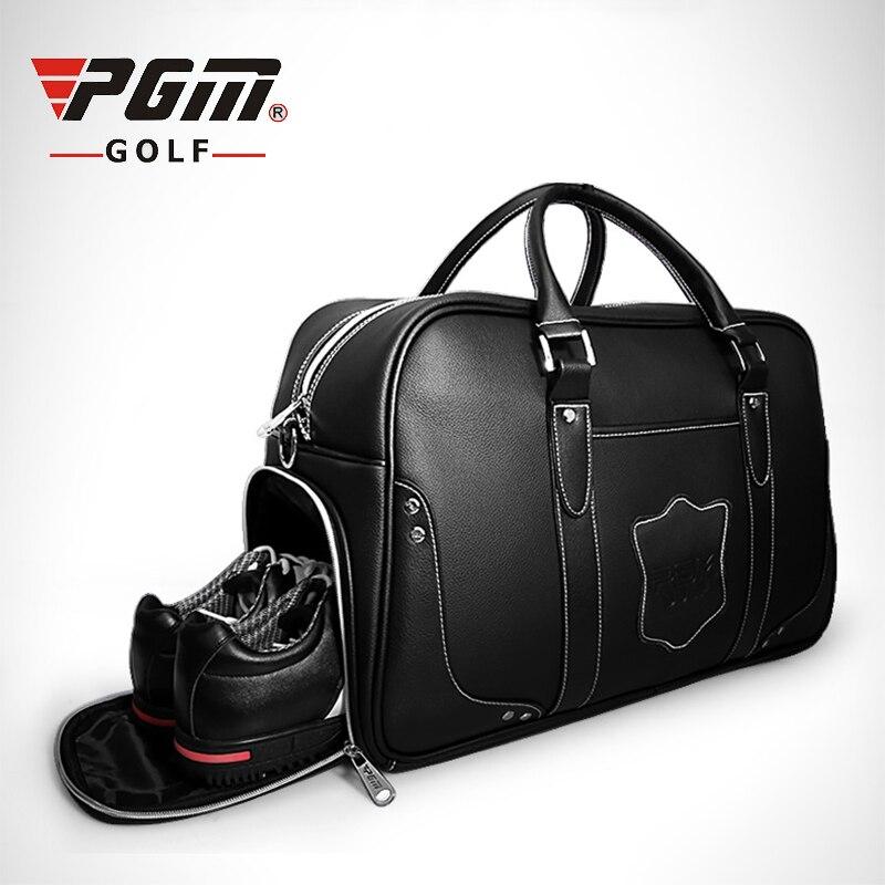 PGM кәсіби гольф ойыншықтарға арналған - Спорттық сөмкелер - фото 2