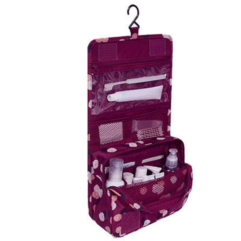 Organisateur De Sac a Main Travel Pouch Waterproof Portable s