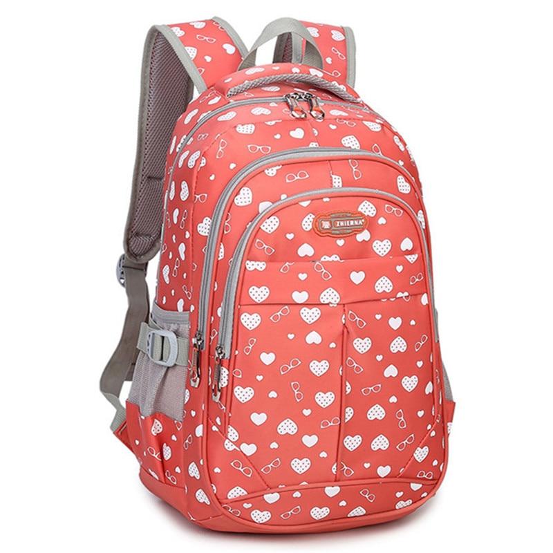 Large School Bags For Teenagers Girls Ladies Travel Backpack Shoulder Bags Candy Rucksack Bagpack Cute Book Bags Mochila Escolar