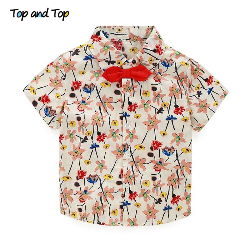 boy clothing set (14)