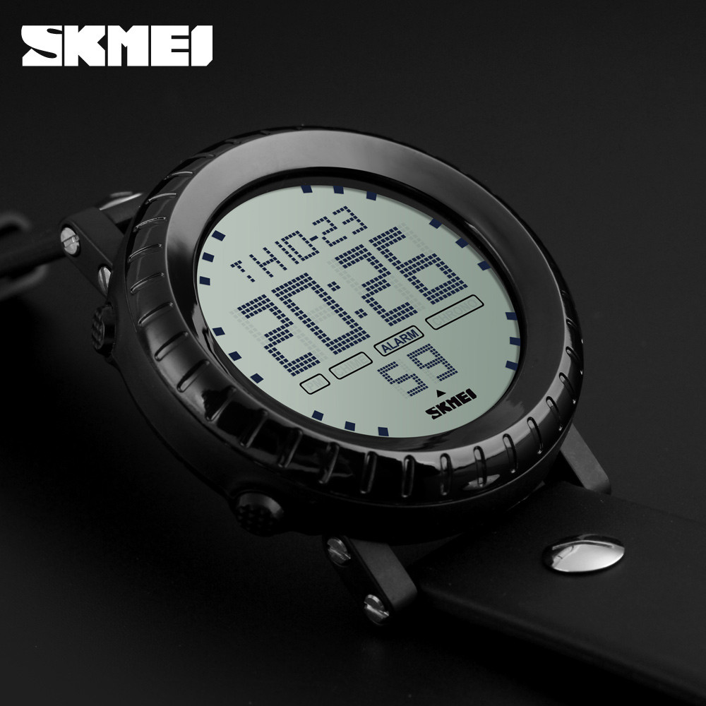 mens watches (6)