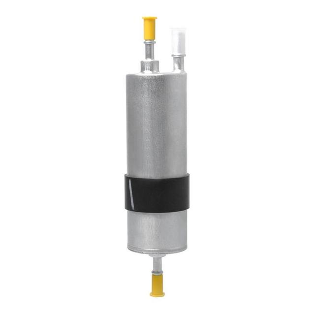 US $15 99 |1Pcs Fuel Filter 16127233840 for BMW Mini Cooper 1/3/4/5/6/7  Series X1 X3 xDrive Car Styling Auto Replacement Part Fuel Filter-in Fuel