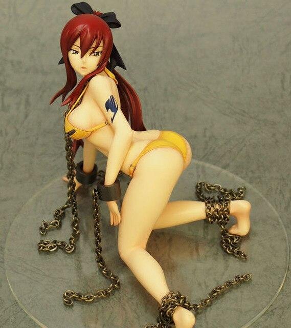 Silvia pinal nude