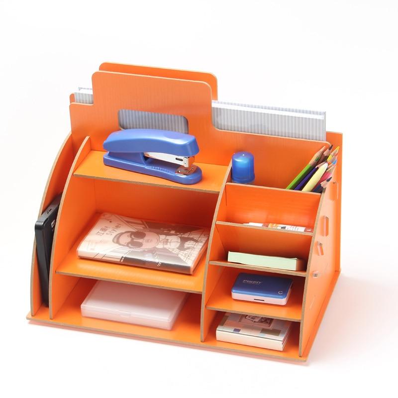 Popular modern wood cabinet buy cheap modern wood cabinet - Cheap desk organizer ...