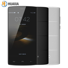 На Складе в Исходном HOMTOM HT7 Pro MTK6580 5.5 дюймов 1280×720 HD Quad ядро Android 5.1 Мобильный Сотовый Телефон 2 ГБ RAM 16 ГБ ROM 8MP WCDMA