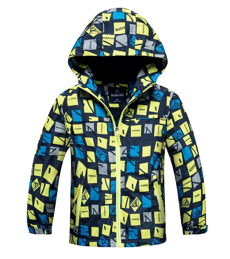 2017-Fashion-Boys-Jacket-Childrens-Winter-Kids-Coat-Hoodies-Windbreakers-Waterproof-Windproof-Boys-Jackets-4-15y-Spring-Autumn-2