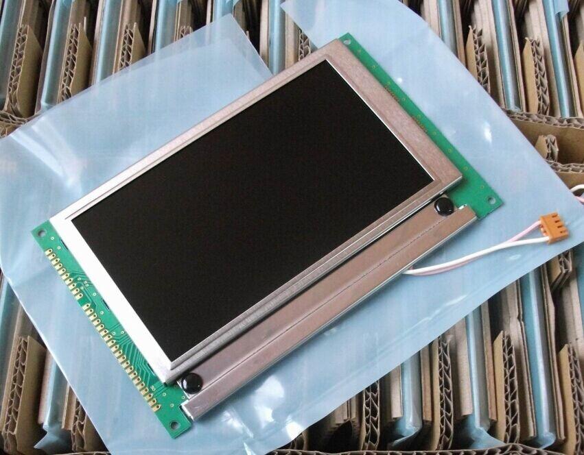 5.1 240*128 STN-LCD paneli LMG7421PLBC5.1 240*128 STN-LCD paneli LMG7421PLBC