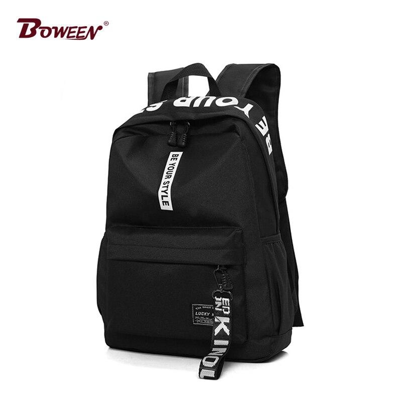 fa9f63083be7 Детские школьные рюкзаки студенческие сумки японские школьные рюкзаки для  девочек ...