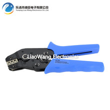 Crimping Pliers SN-48B type B,Precision wire cutting jaw, 26-16AWG,Crimping tool,Combination 0.5-1.5mm2