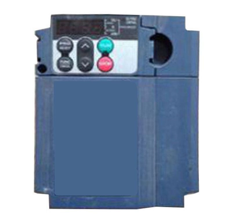 все цены на  Multi Frequency converter FRN1.5E1S-4C 3 phase 1.5kw brand new  онлайн