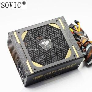 Image 5 - 새로운 뜨거운 3 pcs 140/120mm 크기 컴퓨터/pc 케이스 냉각 팬 자기 먼지 필터 방진 메쉬 팬 커버 그물 가드 12 cm/14 cm