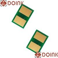 12 K para chip de OKI ES4132DN 4192MF 5162MFP