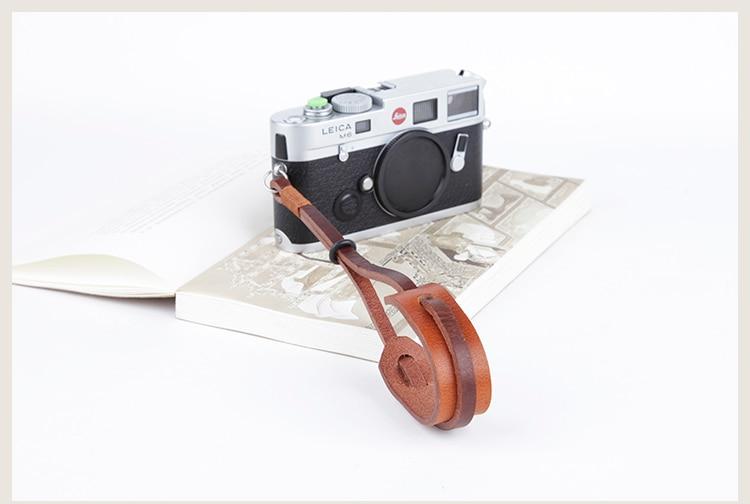 Cheap Alça da câmera
