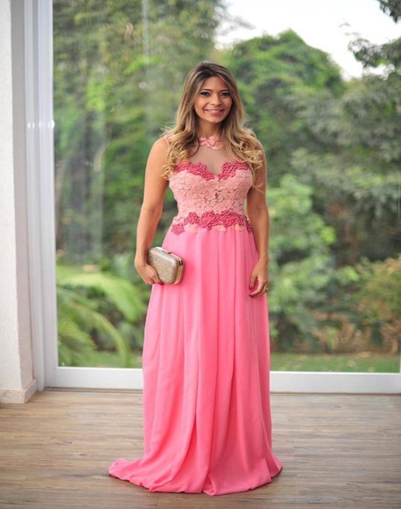 Perfecto Vestidos De Fiesta Desnudos Bosquejo - Ideas de Vestido ...