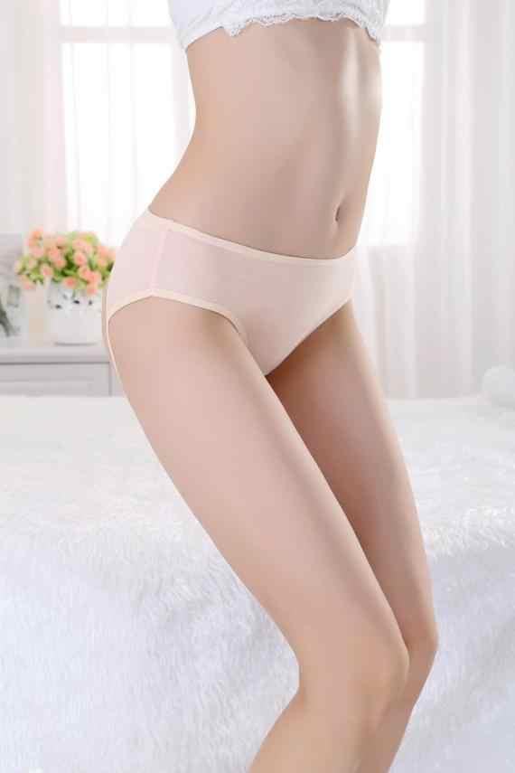 Phong Cách mới lạ Phụ Nữ Sexy Mở Butt Backless Panties Thongs Đồ Lót Đồ Lót Flawless Vui Phụ Nữ Sexy Quần Lót Briefs Đồ Lót
