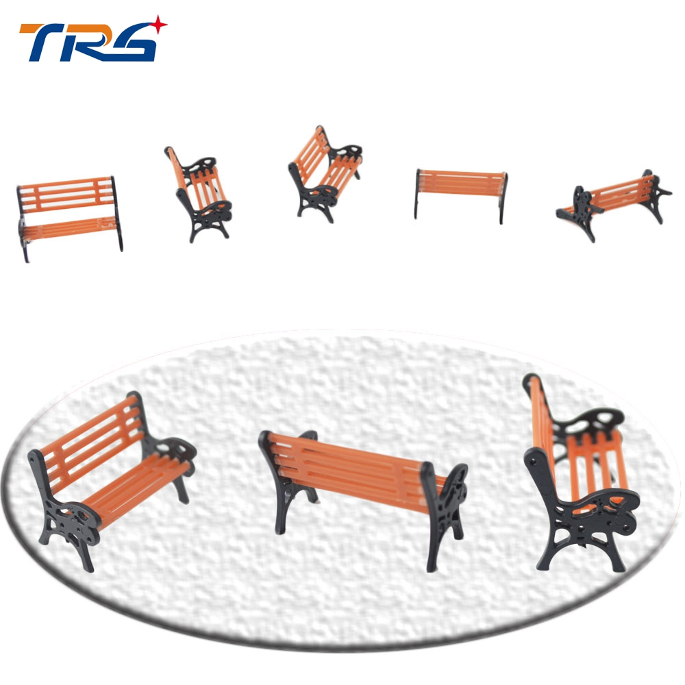 Superb Us 6 0 Scale 1 30 150 Scale Architectural Model Making Bench Chair For Park Garden Chair In Model Building Kits From Toys Hobbies On Aliexpress Forskolin Free Trial Chair Design Images Forskolin Free Trialorg