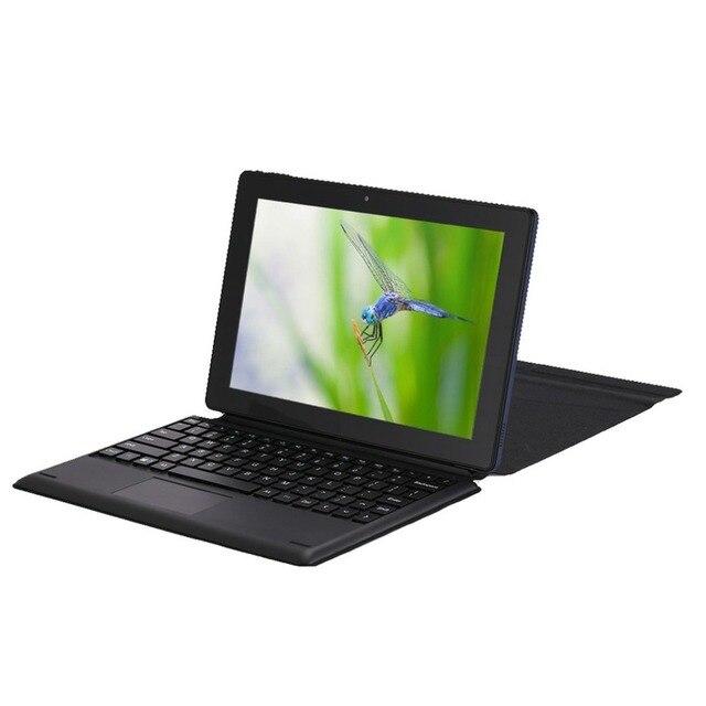 10.1 inch Màn Hình Hiển Thị android và Windows Hệ Thống Kép Máy Tính Bảng Bộ Nhớ Lớn 4 gb RAM 64 gb ROM Kép Máy Ảnh thông minh Máy Tính Bảng