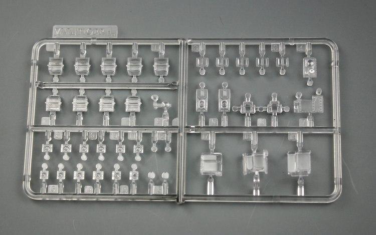 TGM4628-750-22