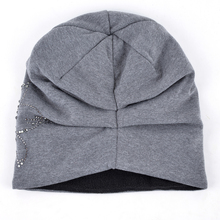 Casual Cotton Hats And Caps