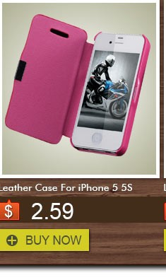 For iphone 5 (11)