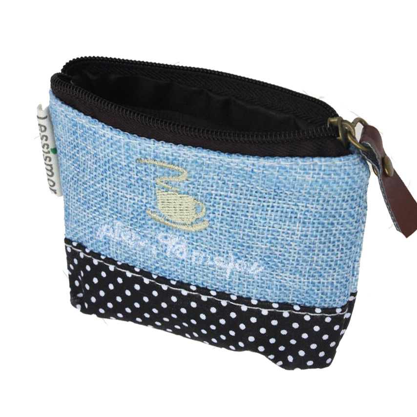 2017 Fashion wallet women japan Canvas Colorful Small Women purses handbags Zip Wallet Girls Coin Case Key Holder womens wallet