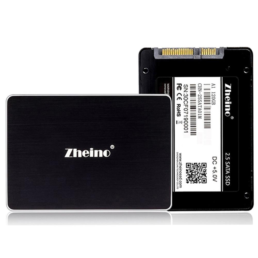 Zhieno A1 S1SATAIII SSD 120GB 240GB 480GB 30GB 60GB 128GB 256GB 512GB Solid State Drive SATA3 MLC For Laptop Desktop PC zhieno a1 sataiii ssd 120gb 240gb 480gb 30gb 60gb solid state drive sata3 mlc for laptop desktop pc