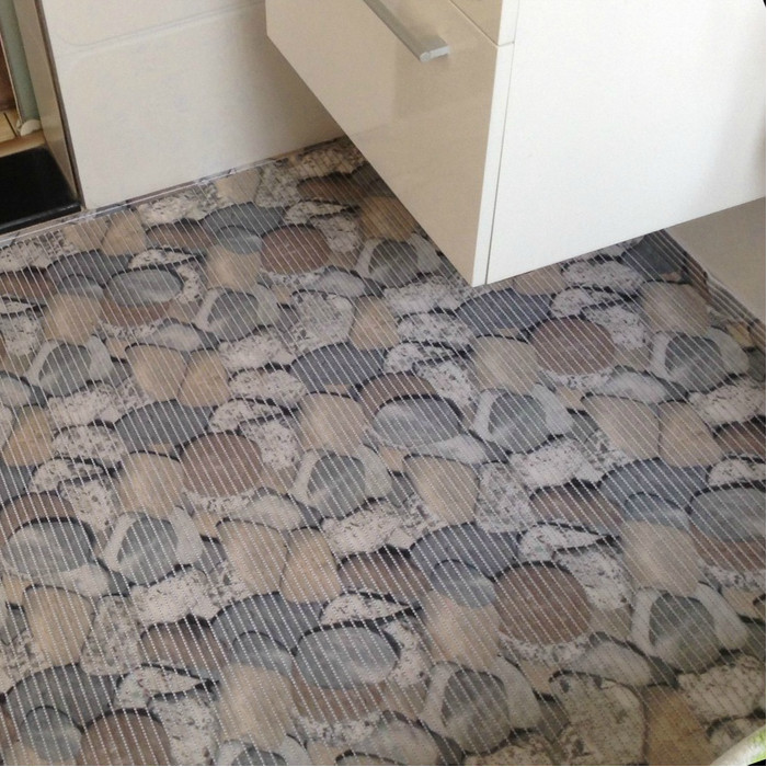 Plastic Carpet Flooring - Carpet Vidalondon