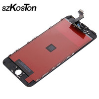 1PCS 5 5 LCD Screen Replacement For IPhone 6 Plus LCD Display Screen Assembly No Dead