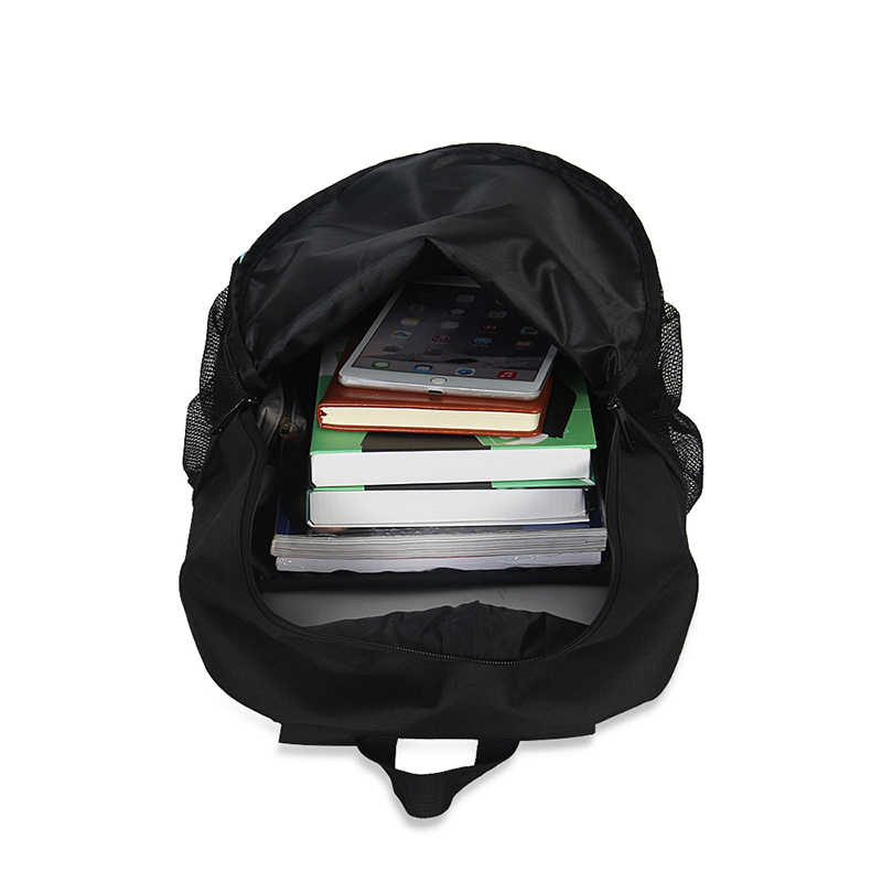 Baru Lima Malam Di Freddy Sekolah Ransel Set Gadis Remaja Anak Laki-laki Siswa Anak-anak Laptop Bagpack Tas Sekolah Anak Tas Kecil