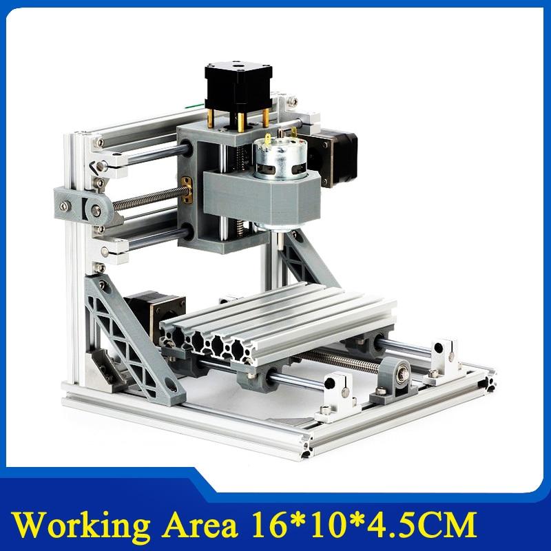 mini cnc router machine