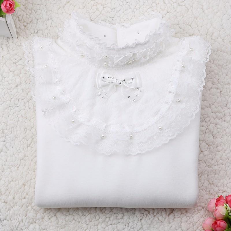 girls t shirt (1)