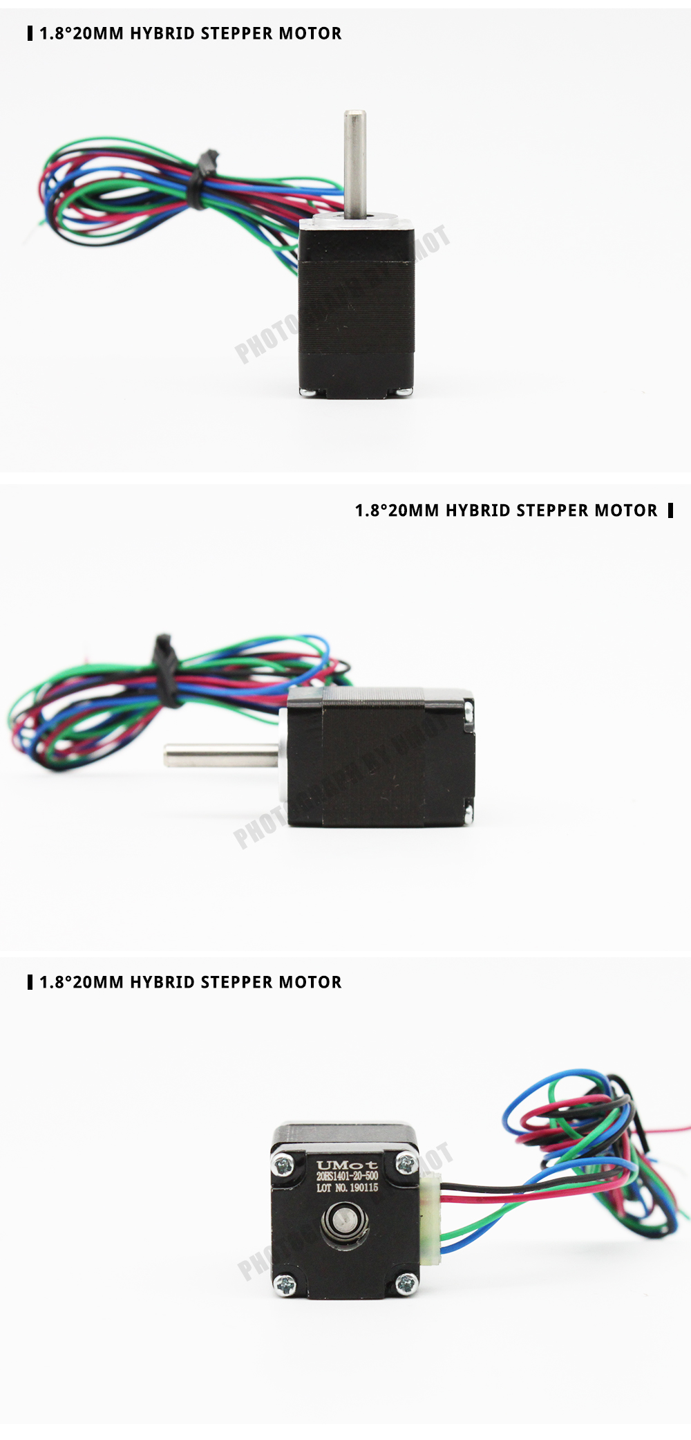 1.8°20mm-stepper-motor_06
