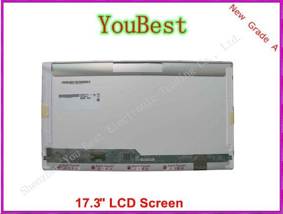Оптоэлектронный дисплей Full hd, B173hw01 V5
