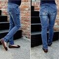 Горячие продажа новые повседневная мода брюки для беременных женщин, хорошее качество сплошной цвет удобные беременных женщин джинсовые брюки Y21