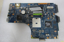 K55DE  non-integrated  motherboard for asus laptop K55DE K55DR K55N  full test
