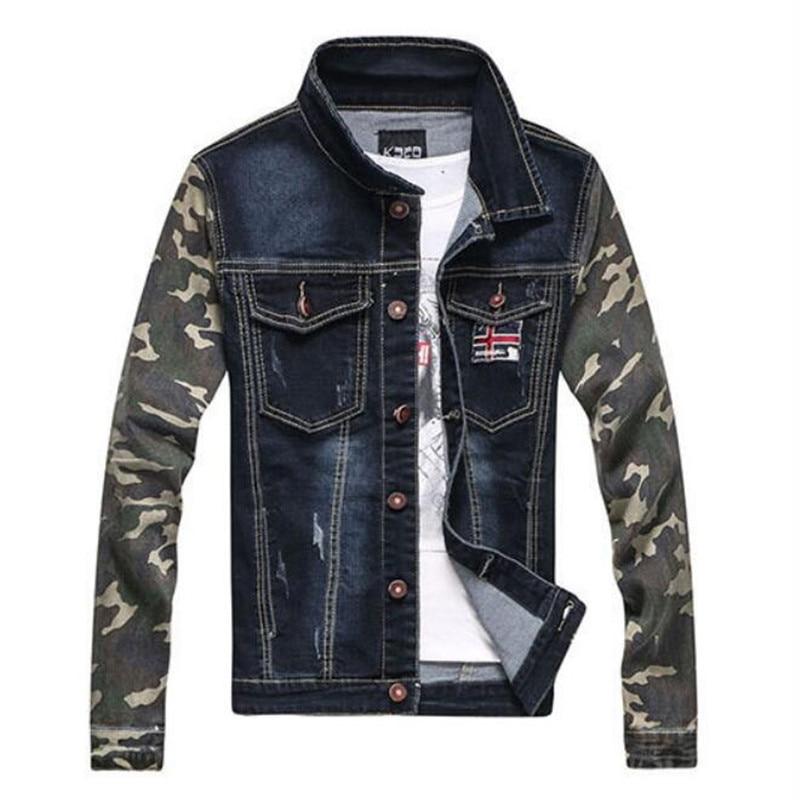 Popular Mens Designer Jackets-Buy Cheap Mens Designer Jackets lots ...