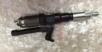 diesel common rail fuel injector for DENSSO 095000 0245