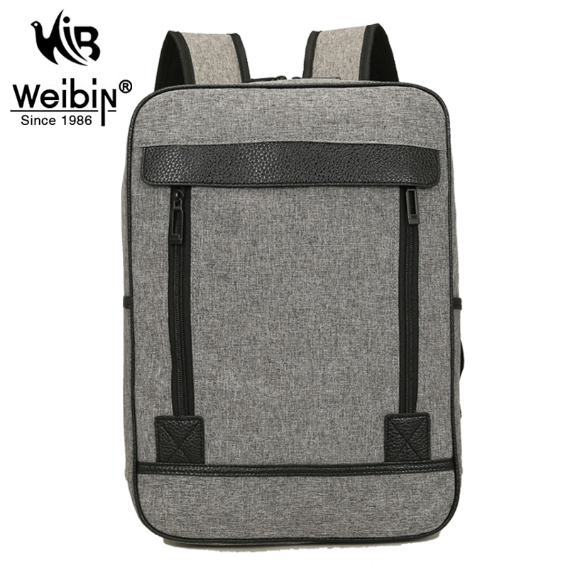 Online Get Cheap Slim Backpack -Aliexpress.com | Alibaba Group
