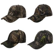 Sunshade Fishing Hat Sunhat Quick Dry Camouflage Outdoor Sports